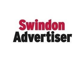 Swindon Advertiser's logo